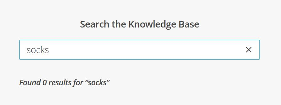 socks-search