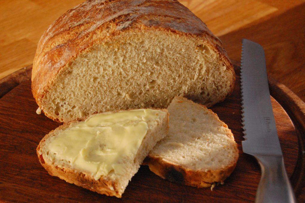 peters_bread