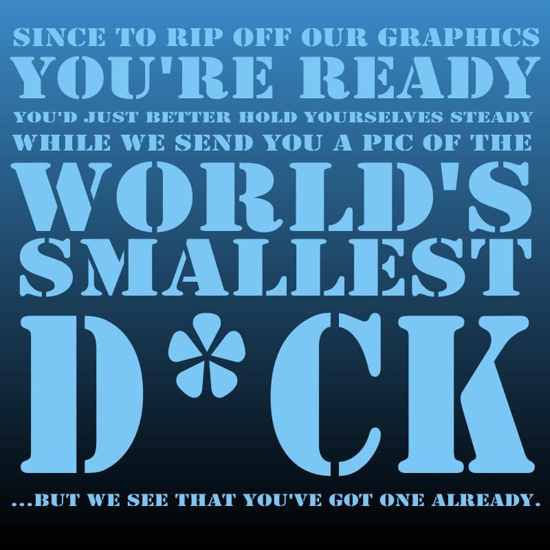 worlds_smallest_dick_nonexistent_file_full